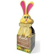 180plamil-no-added-sugar-easter-bunny-box-web-use-only - Kopia