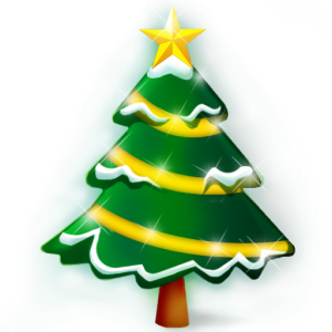 christmas-tree-icon-6296