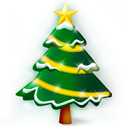 christmas-tree-icon-6296180